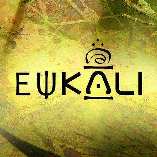 Eukali's avatar