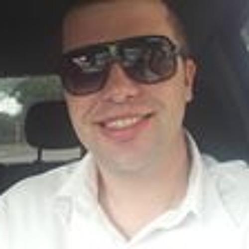 Rubens Rodrigues's avatar