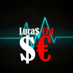 Luca$ €lst
