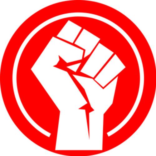 TheJobCon's avatar