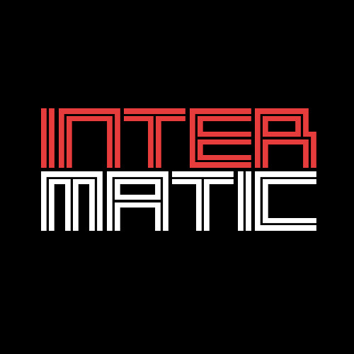 INTERMATIC's avatar