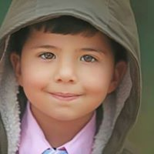 Kinza Naseem Siddiqui's avatar