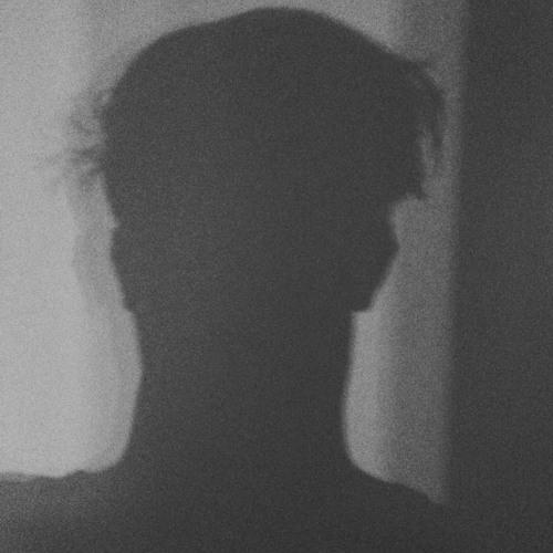 boris.'s avatar