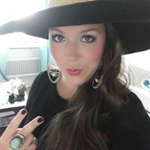 Emelie Arledal's avatar