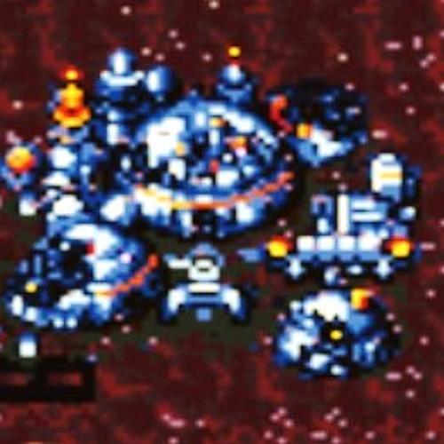arris dome's avatar