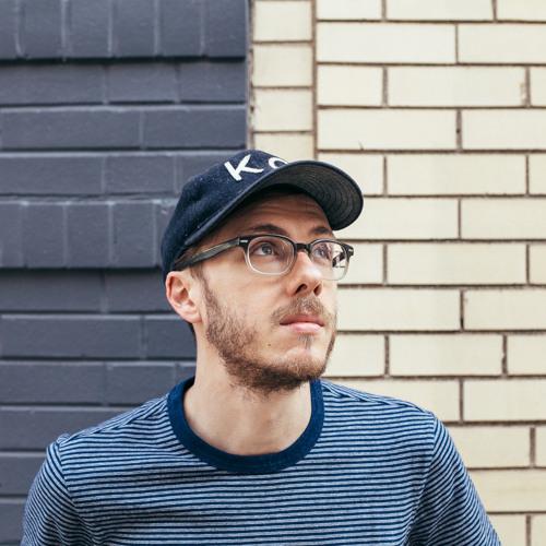 Justin Klaas's avatar