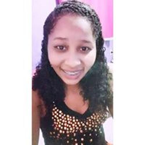Miryã Martins's avatar