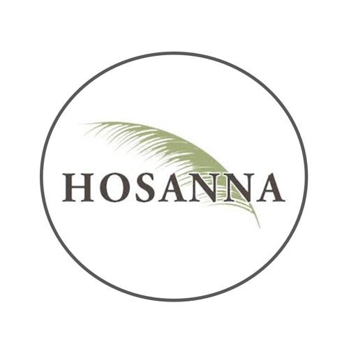 HosannaChurchPGH's avatar