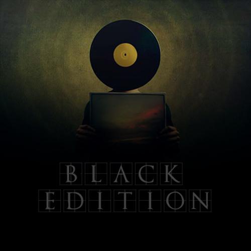BlackEdition's avatar