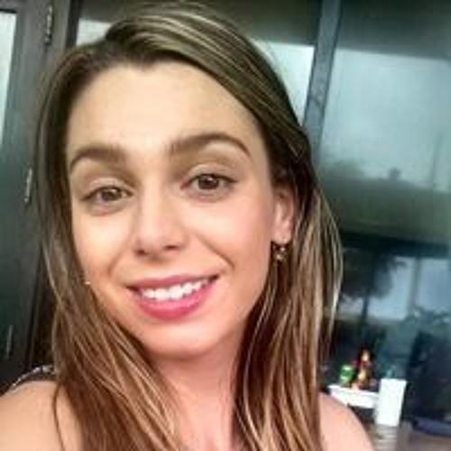 Whitney Anne De Luca's avatar