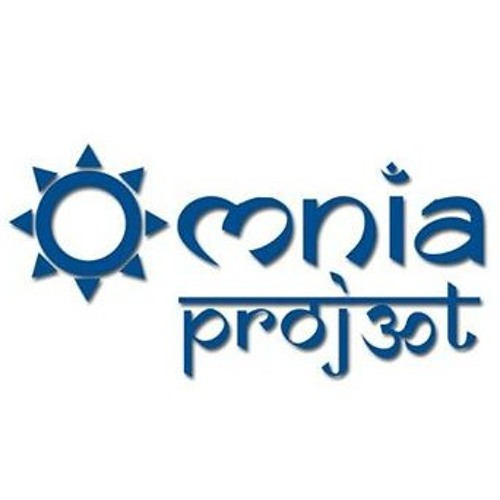 Omnia Project's avatar