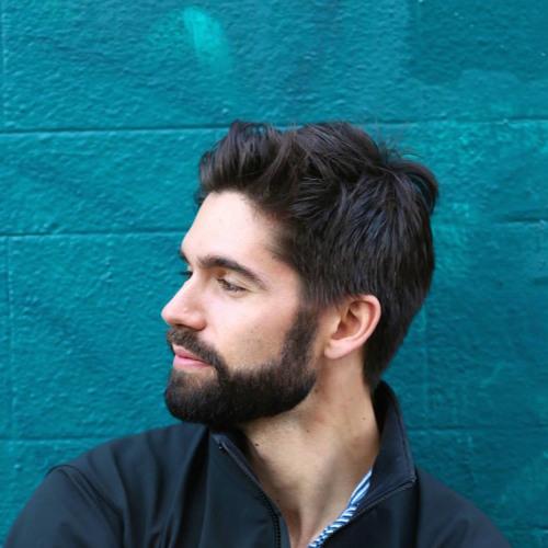 Ben Mathes's avatar