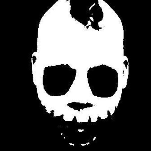 Chaosfaktor's avatar