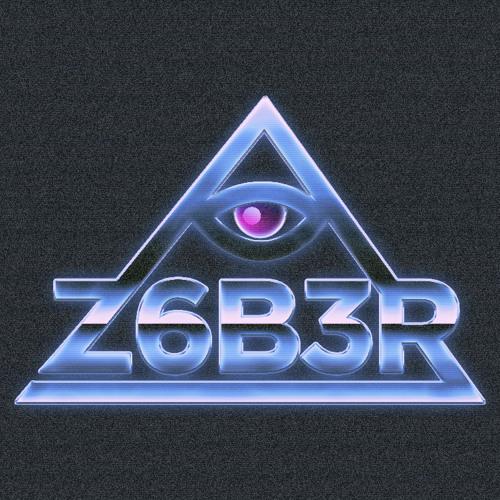 Z6B3R's avatar