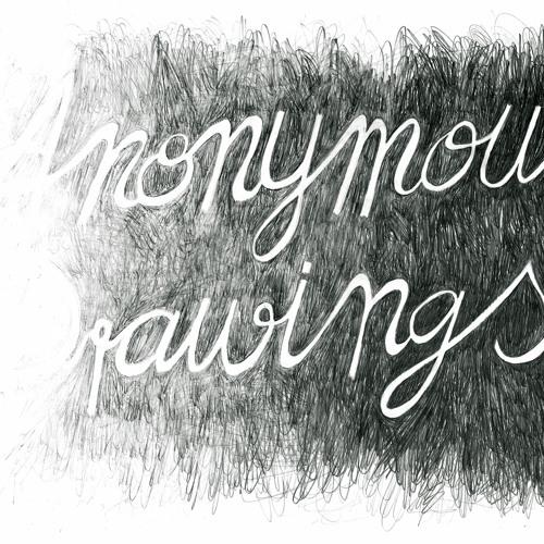 Anonyme Zeichner Kulturradio vom RBB.MP3