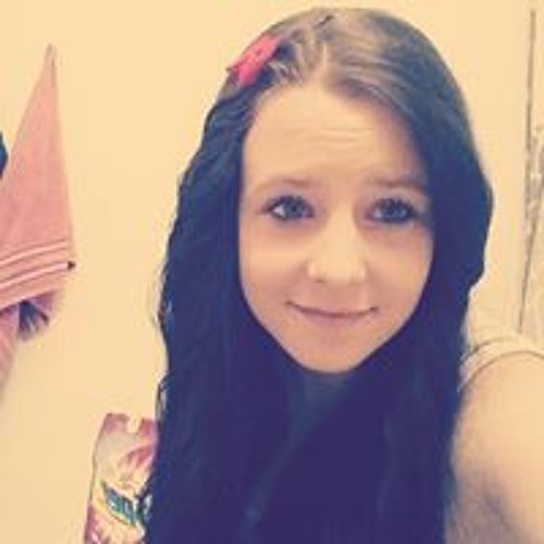 Lena Hühr's avatar