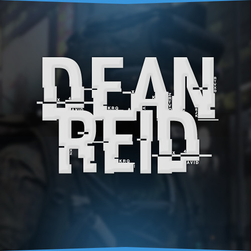 DeanReid's avatar