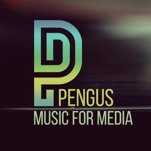 _Pengus's avatar