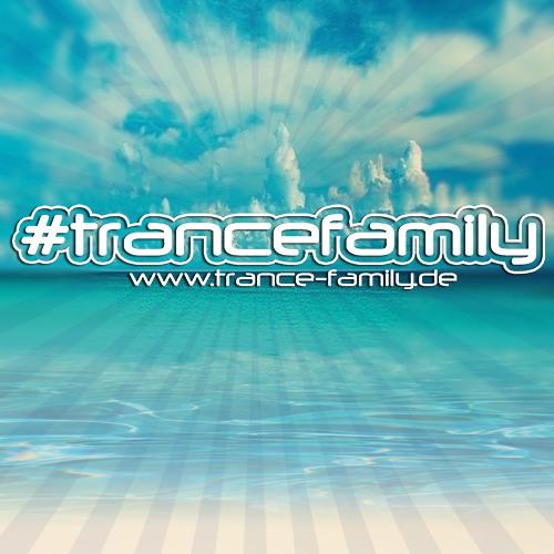 #TranceFamily's avatar