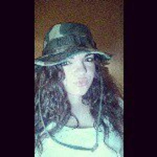 Melanie Cuco's avatar