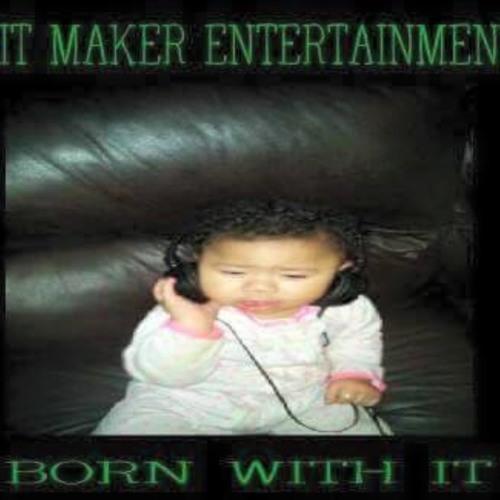 HitMaker.Ent's avatar