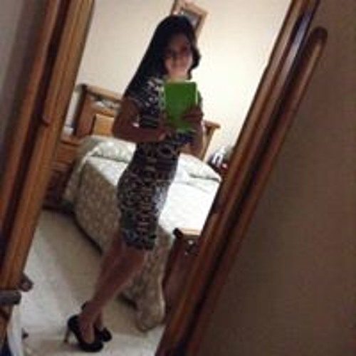 Justine Sammut's avatar