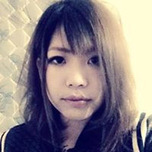Natsuki Morodomi's avatar