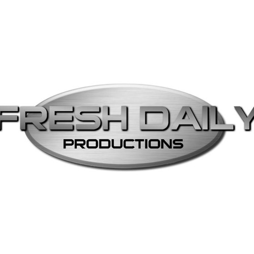 Fresh Daily Productions's avatar