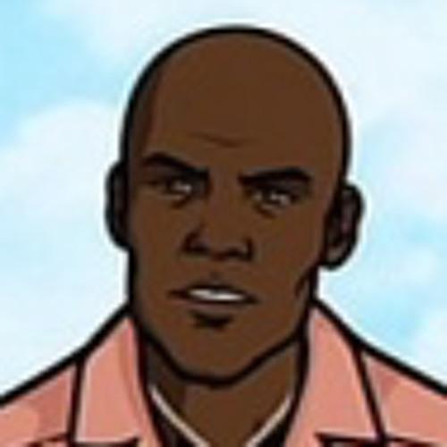 Maurice Leacock's avatar