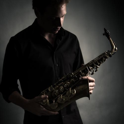 taylorcookmusic's avatar