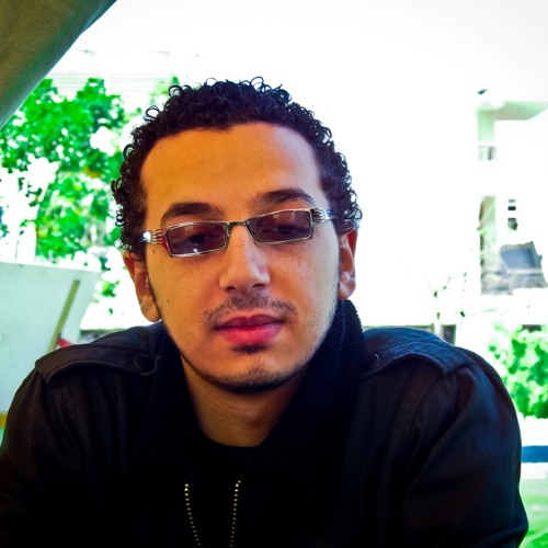 Ahmed Elhendawy's avatar