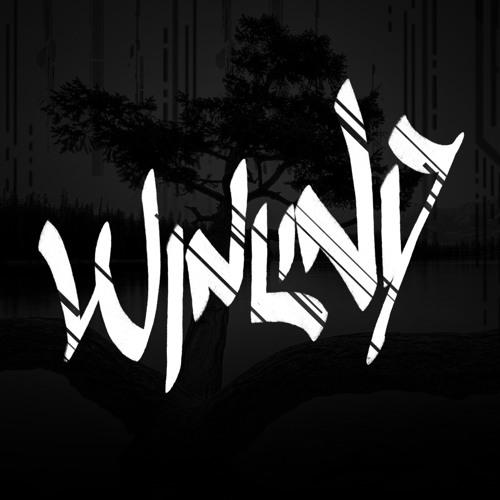 Winlind's avatar