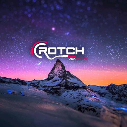 Crotch's avatar