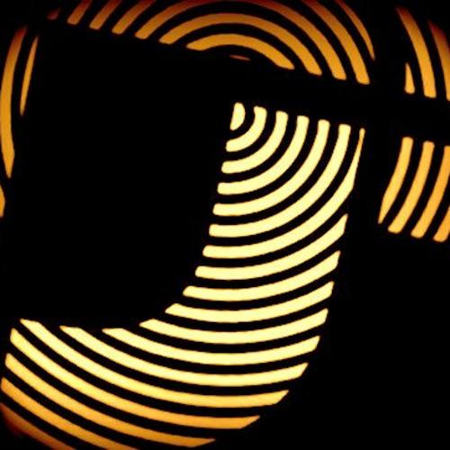 DJ Floyd Pro.'s avatar