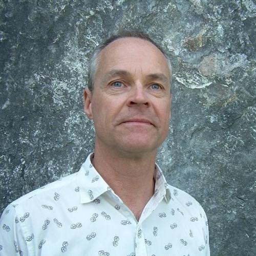 Lasse Lager's avatar
