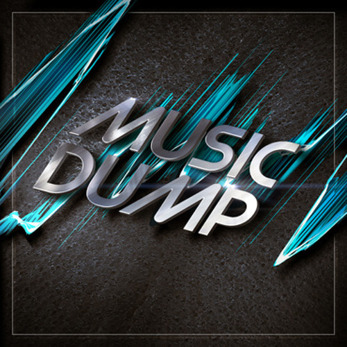 MusicDump's avatar