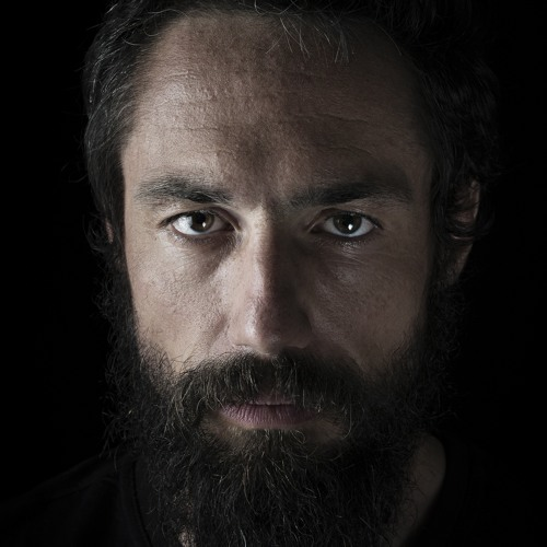 Romanow (CH)'s avatar