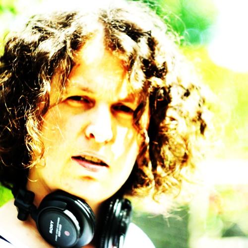 DJ Shefitza's avatar