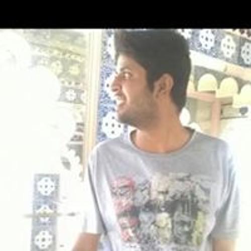 Saubhagya's avatar