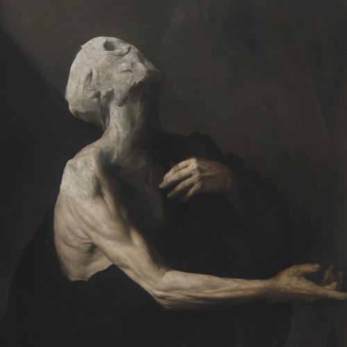Konowich's avatar