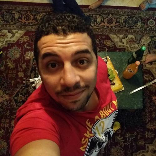 Hossam0.0's avatar