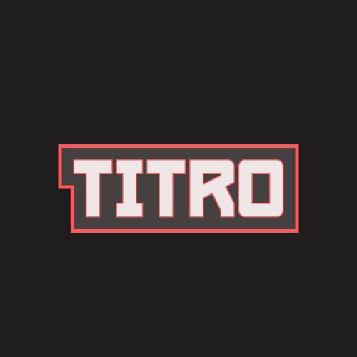 Titro's avatar