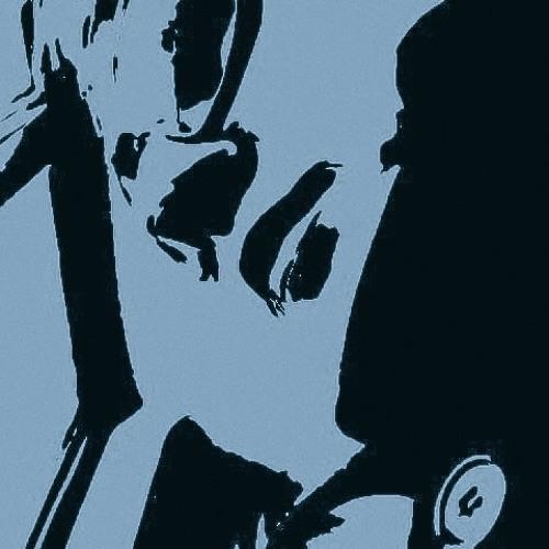 Peter Sparrow's avatar