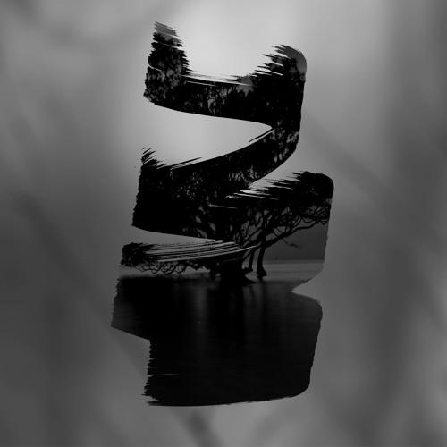 Lost Promises's avatar