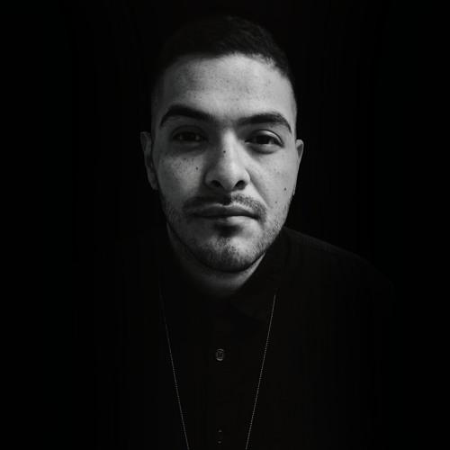Martín Vidal's avatar