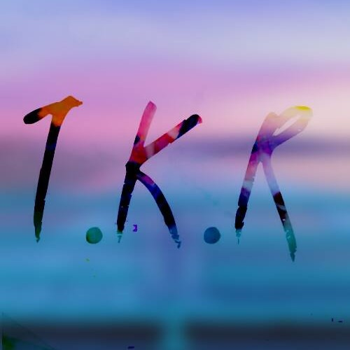 T.K.R's avatar