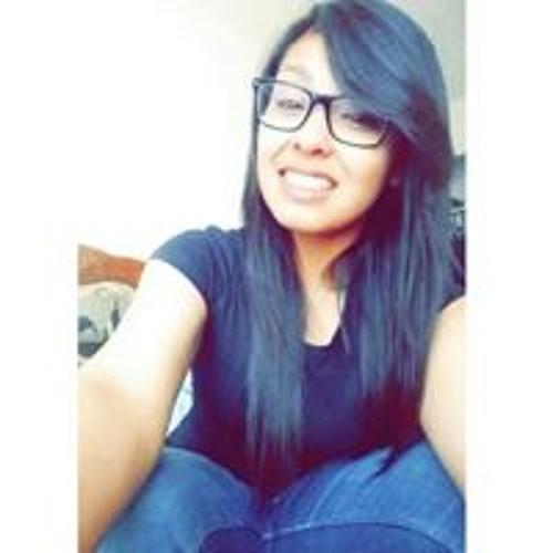 Irene Martinez's avatar