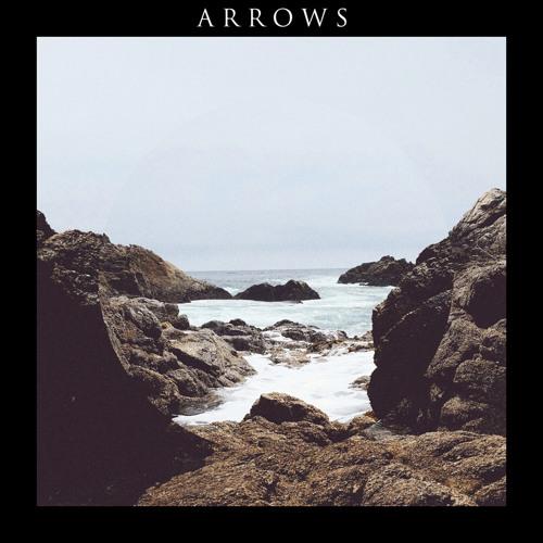 Arrows's avatar