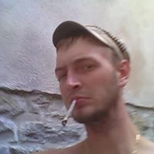 Tony Clere's avatar