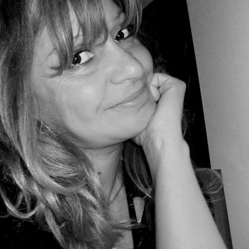 Amaral Lena's avatar